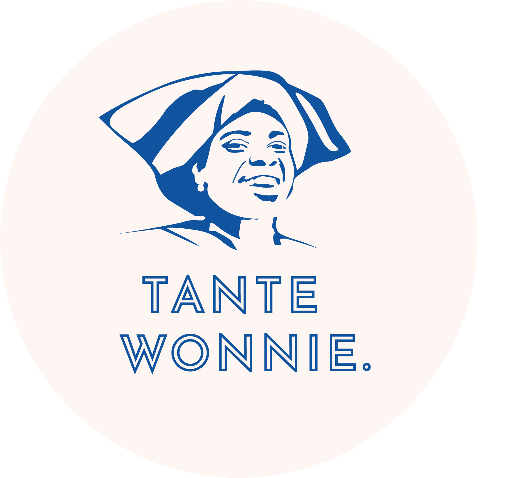 Tante Wonnie | Surinaams Restaurant
