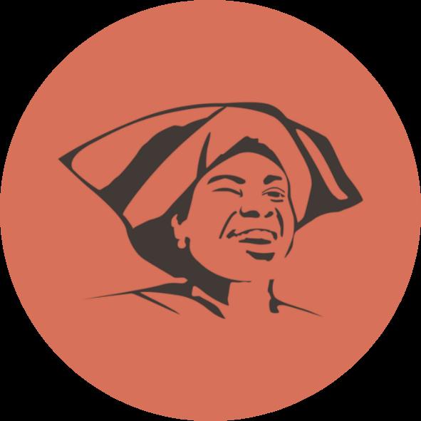 Tante Wonnie | Surinaams Restaurant